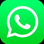 Contact via WhatsApp
